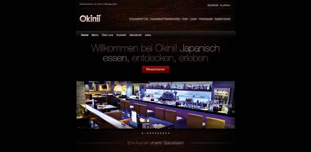30497_okinii-Dusseldorf