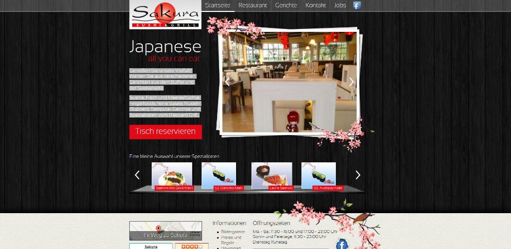 30503_Sakura-Sushi-Teppanyaki-Grill-Buffet-in-Essen