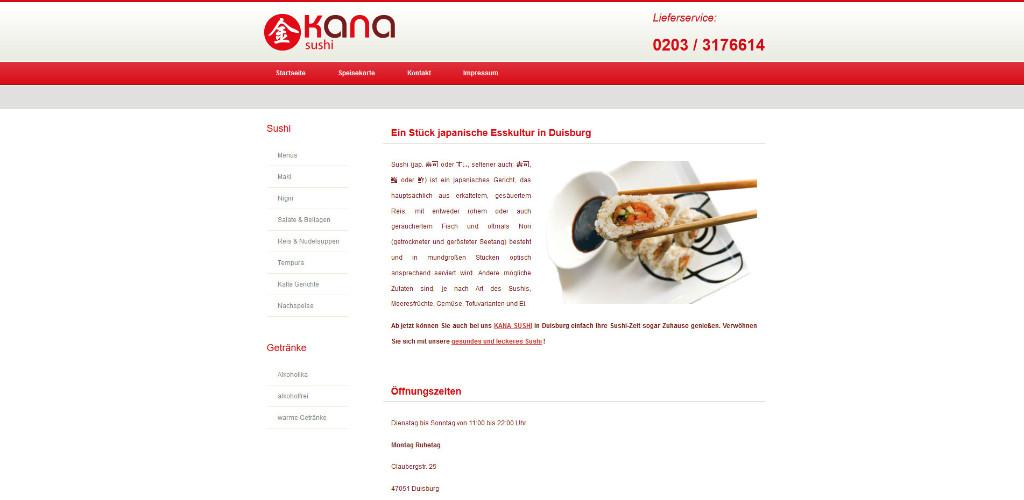 30505_Kana-Sushi-Duisburg