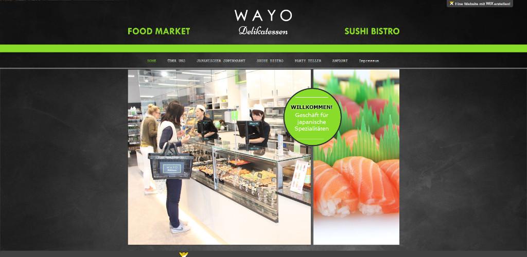 30547_wayo-supermarkt-sushi-bistro-Dusseldorf