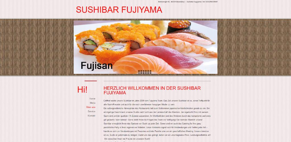30559_Sushibar-Fujiyama-Düsseldorf