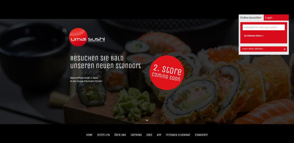30569_umai-sushi-Leipzig