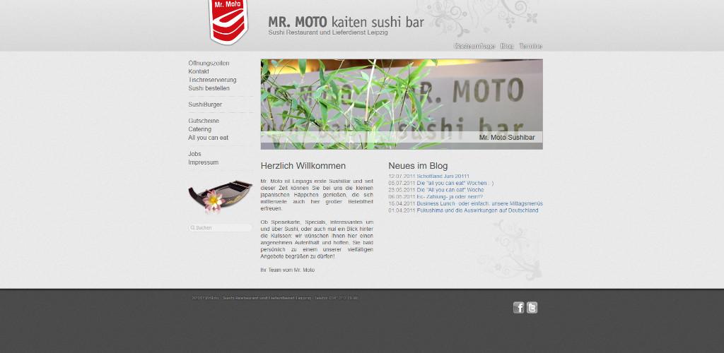 30571_Mr.-Moto-Sushibar-Leipzig