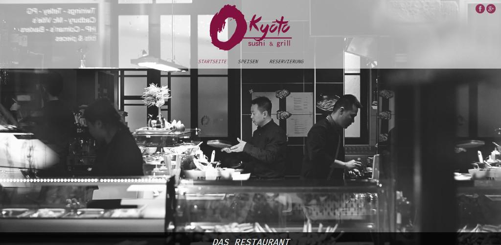 30573_Kyoto-Sushi-I-Leipzig