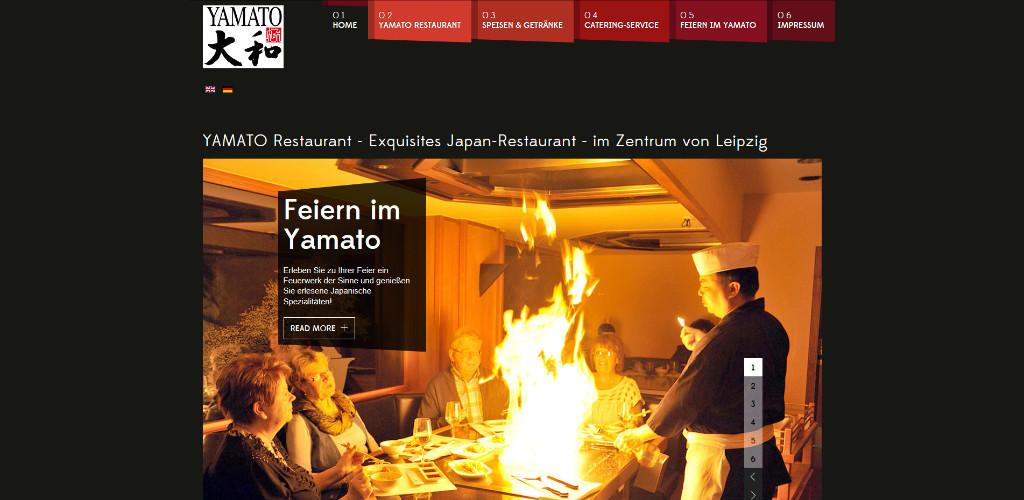 30575_YAMATO-Restaurant-Leipzig