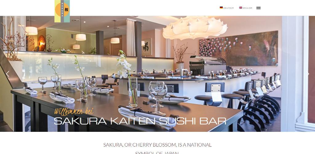 30579_SAKURA-Kaiten-Sushi-Bar-Leipzig