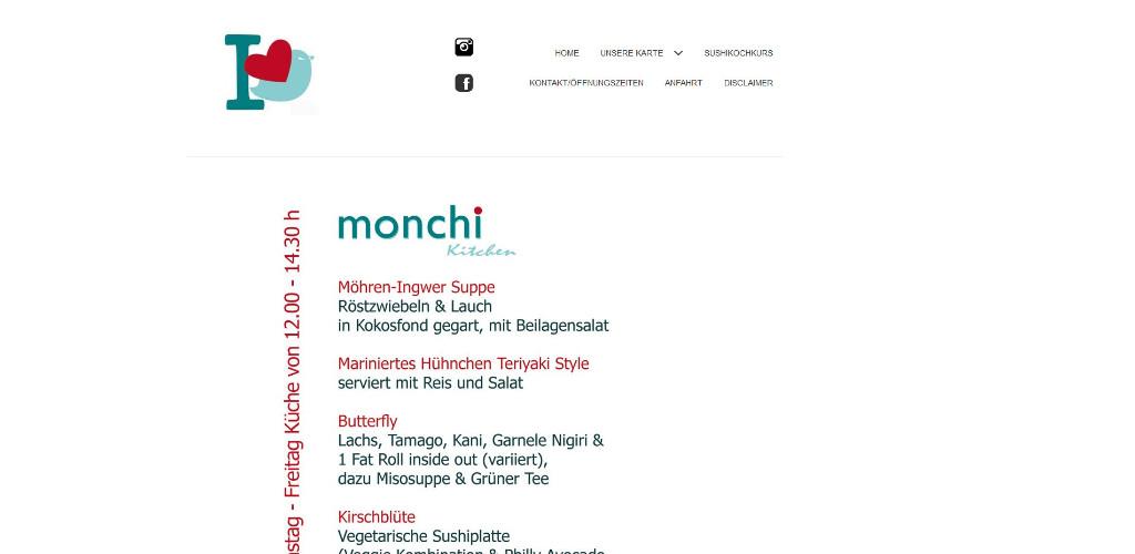 30583_Monchi-Kitchen-Dortmund