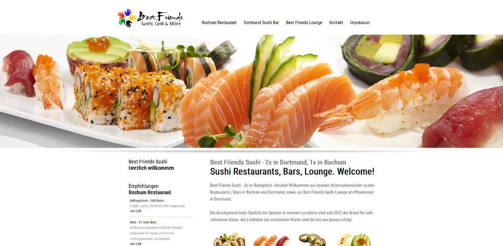30585_Best-Friends-Sushi-Restaurant-Bar-in-Bochum