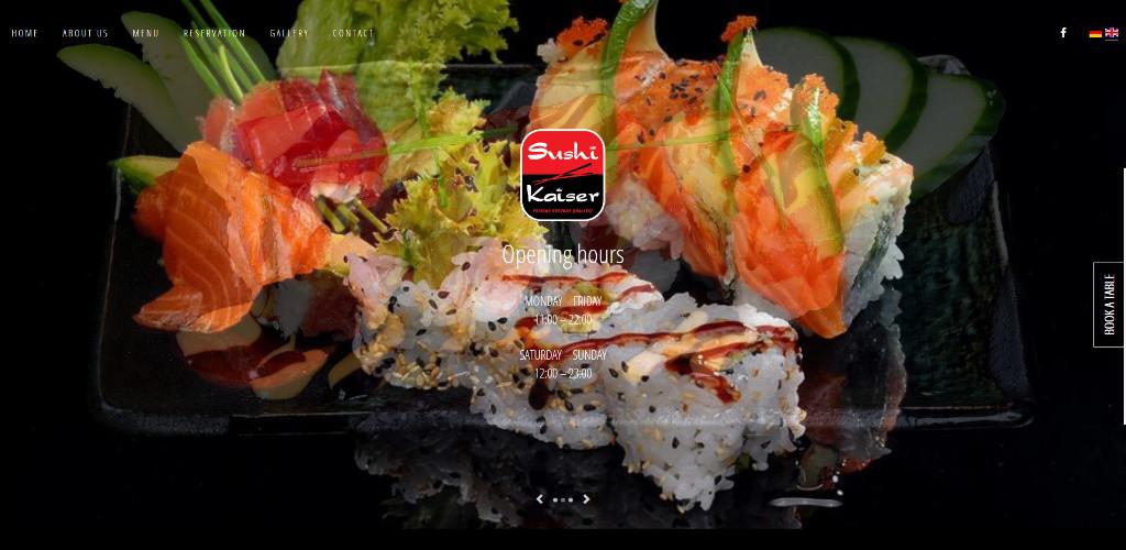 30589_Sushi-Kaiser-Dortmund