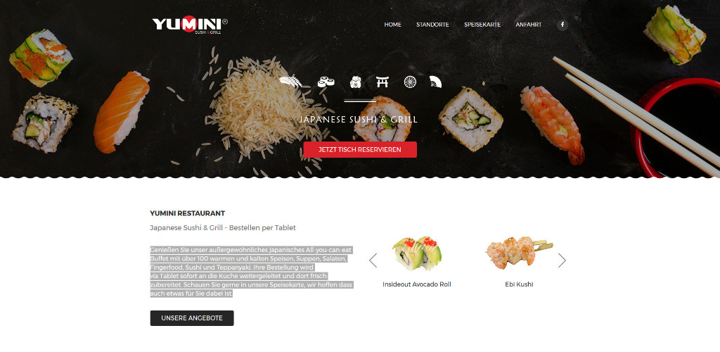 30593_YUMINI-Japanese-Sushi-and-Grill-Bochum