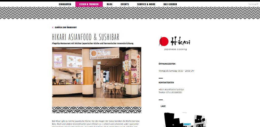 30595_Hikari-Asianfood-Sushibar-Stuttgart