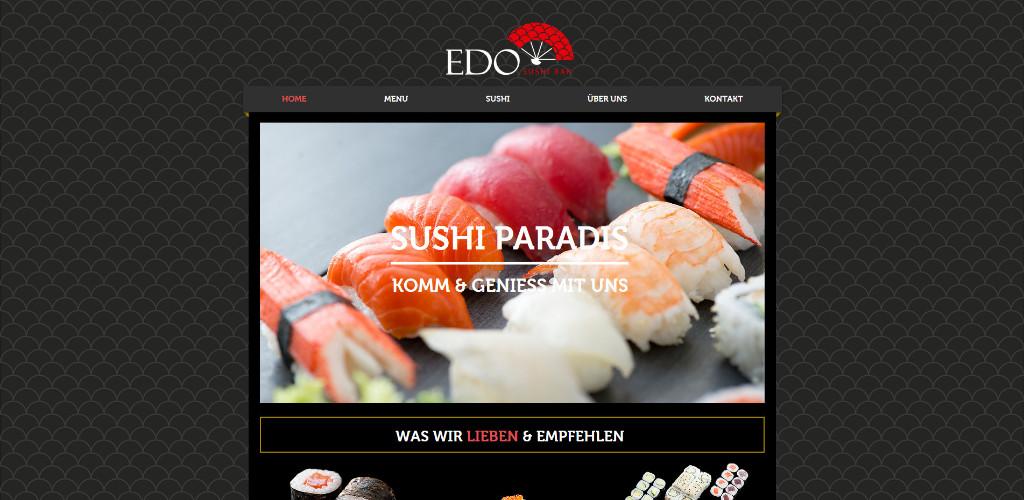 30601_Edo-Sushi-Bar-Stuttgart