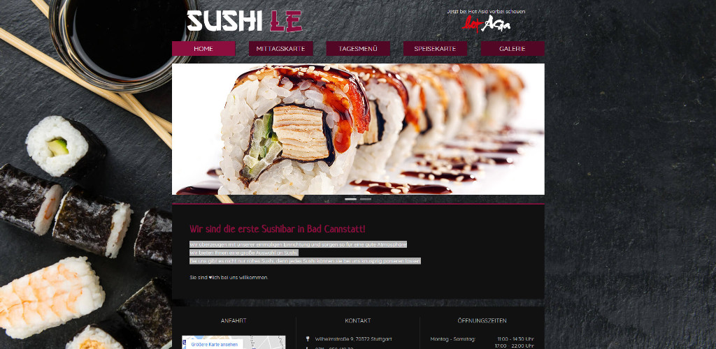 30603_Sushi-LE-Stuttgart