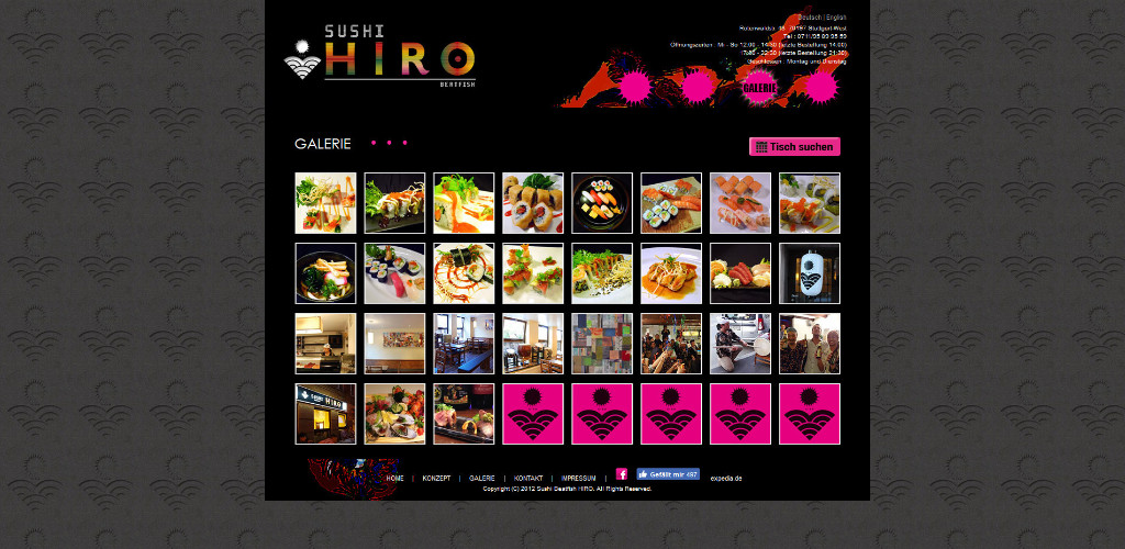 30605_SUSHI-BEATFISH-HIRO-Japanisches-Restaurant-Stuttgart