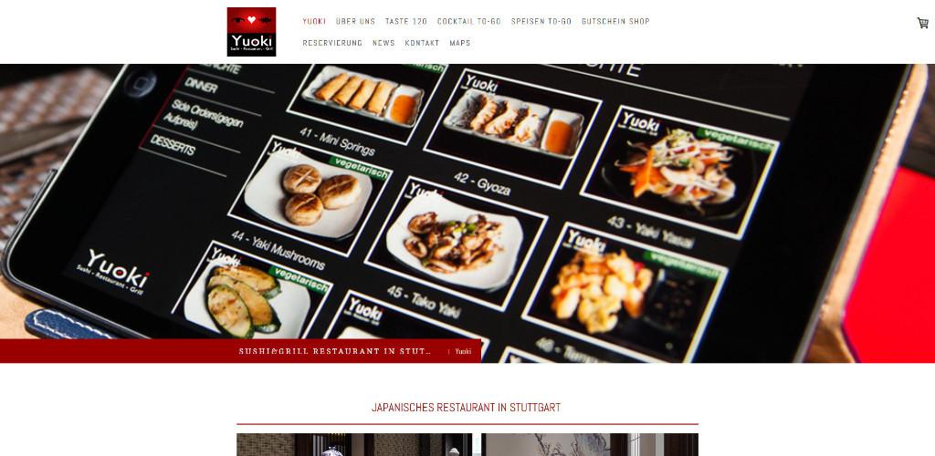 30607_Yuoki-Japanisches-Sushi-Restaurant-in-Stuttgart
