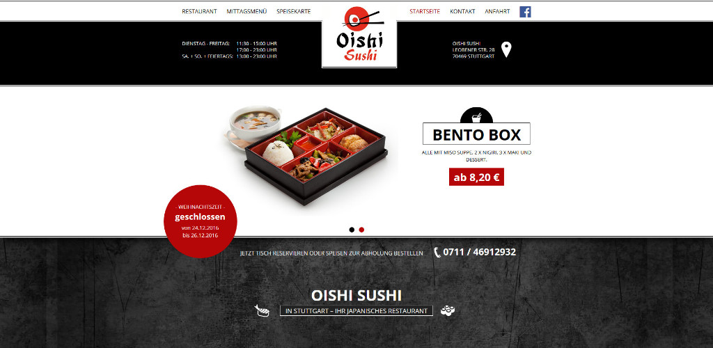30609_Oishi-Japanese-Cuisine-Stuttgart-Feuerbach