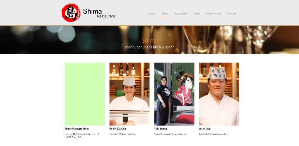 30611_Shima-Restaurant-Stuttgart
