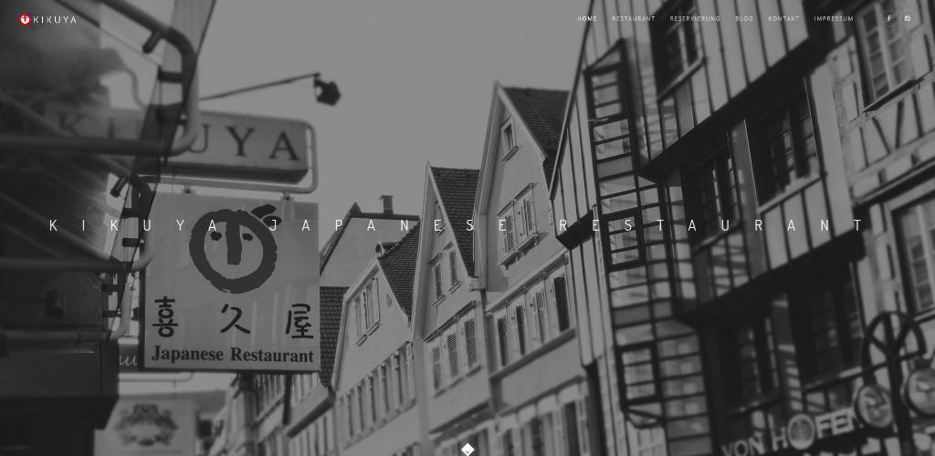 30621_Kikuya-Japanese-Restaurant-Stuttgart