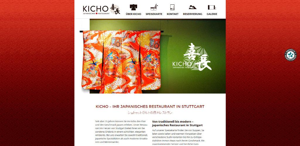 30623_Kicho-Japanese-Restaurant-Stuttgart