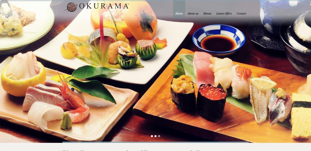 30633_okurama-Lounge-Malta