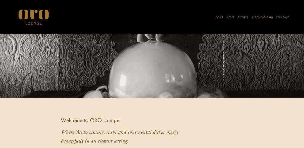 30635_ORO-Lounge-Malta
