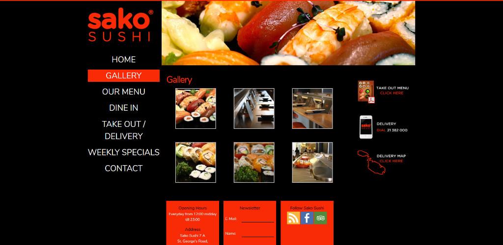 30639_Sako-Sushi-Malta