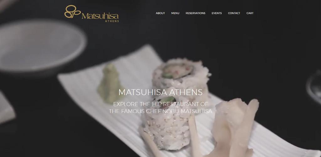 30646_Matsuhisa-Athens