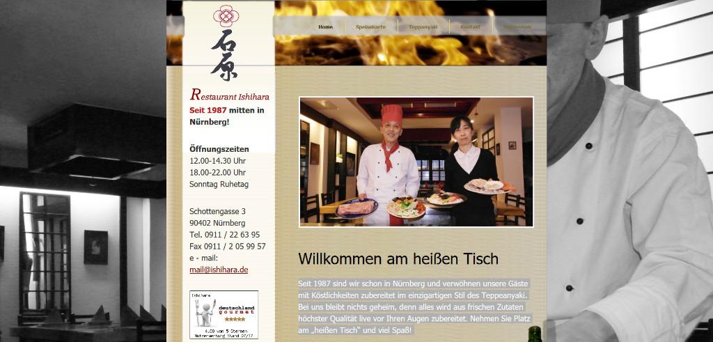 30673_Japan-Restaurant-Ishihara-Nürnberg