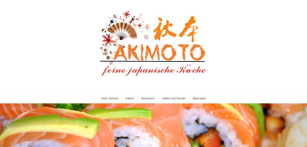 30679_Sushi-Akimoto-Nürnberg