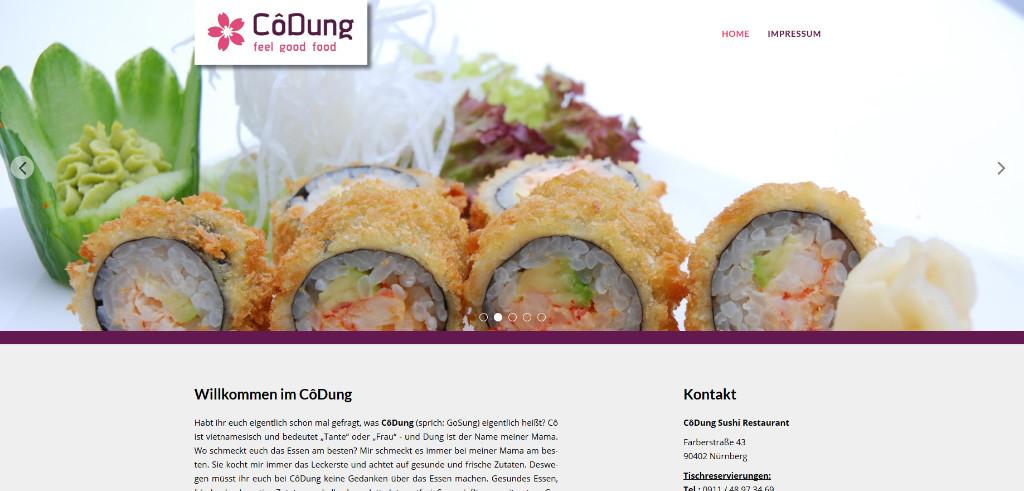 30683_CôDung-Sushi-Nürnberg