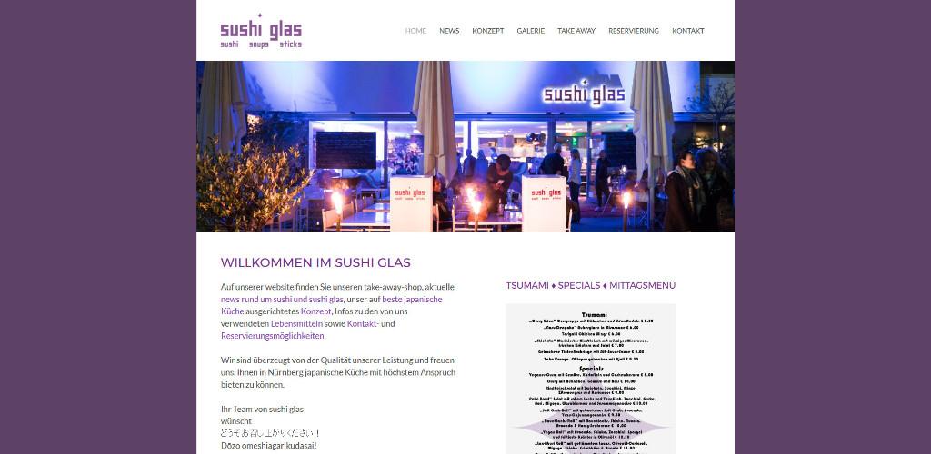 30685_sushi-glas-Nürnberg