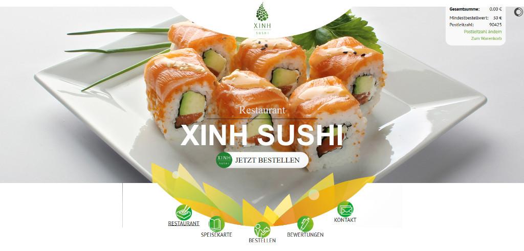 30687_Restaurant-Xinh-Sushi-Nürnberg