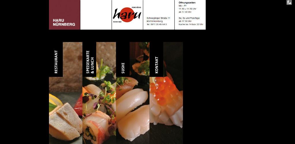 30689_HARU-Restaurant-Nürnberg