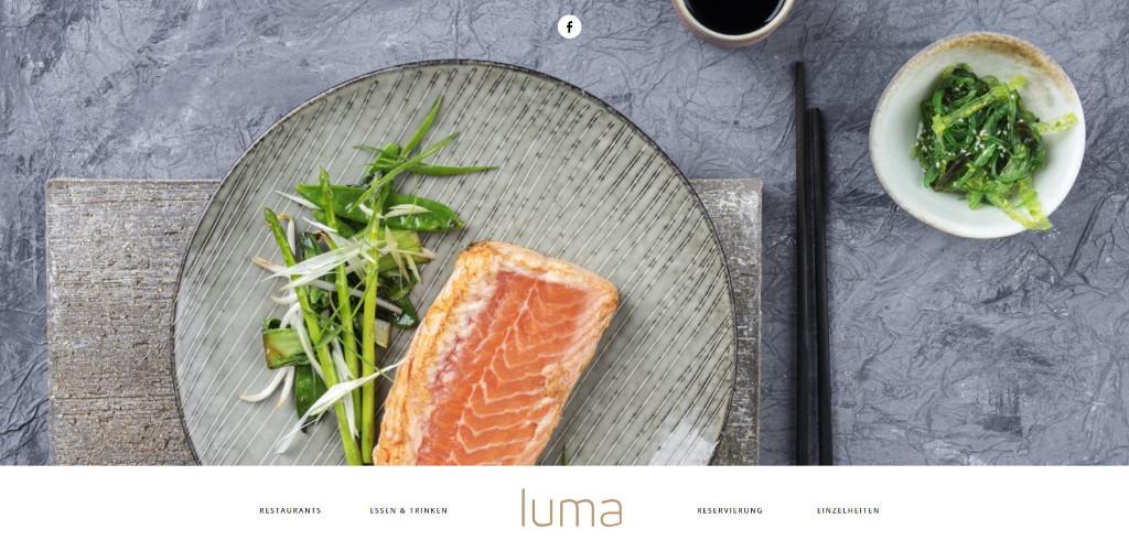30695_LUMA-modern-style-japanese-cuisine-Nürnberg
