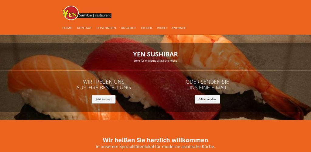 30697_Yen-Sushibar-Fürth