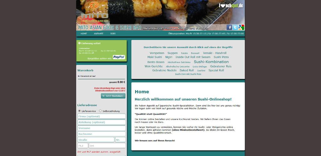 30701_Mito-Sushi-Aachen