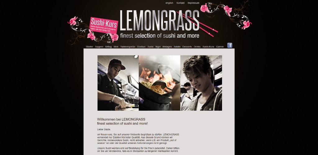 30703_Lemongrass-Sushi-and-more-Aachen