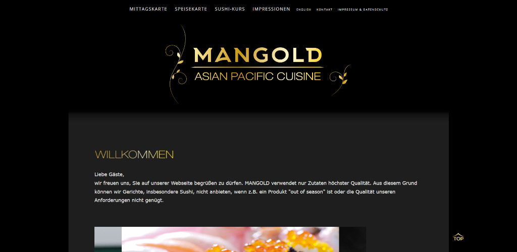 30705_MANGOLD-Asian-Pacific-Cuisine-Aachen-