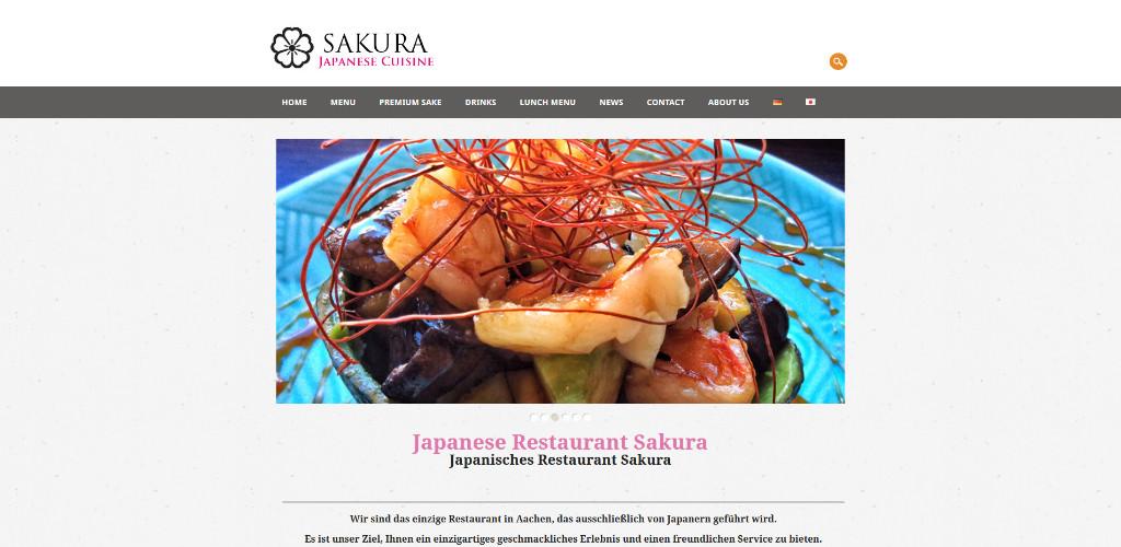 30709_Sakura-Japanese-Restaurant-Aachen