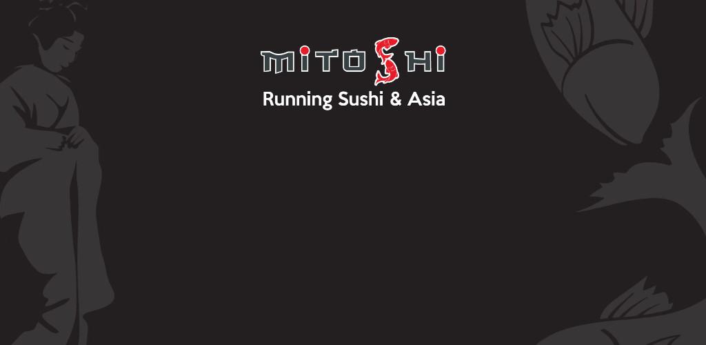 30711_MITOSHI-–-Running-Sushi-Aachen