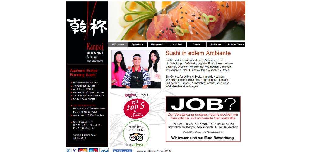 30713_kanpai-sushi-Aachen