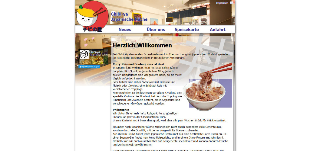 30715_Chibiya-Restaurant-Trier