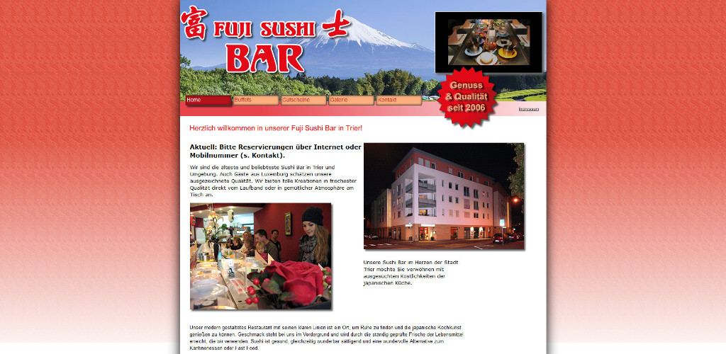 30717_Fuji-Sushi-Bar-Trier