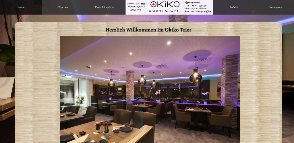 30719_Okiko-Sushi-Grill-Trier