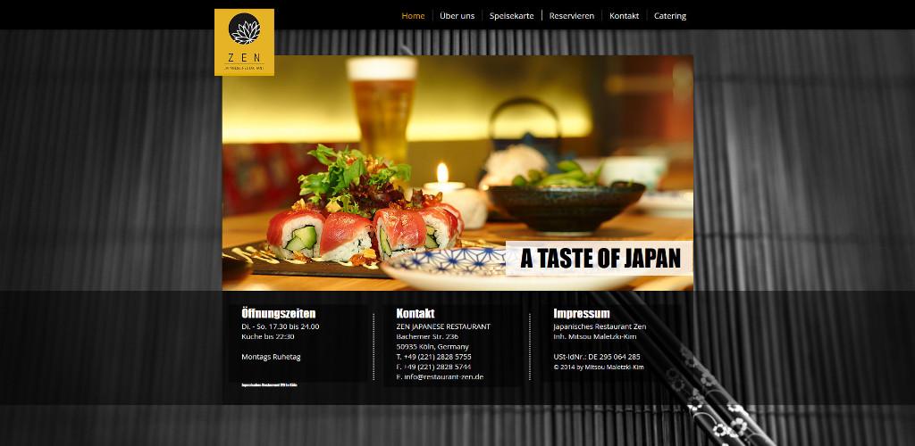 30729_ZEN-Japanisches-Restaurant-Köln