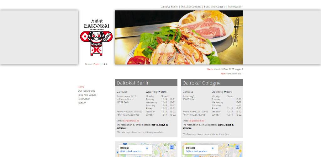 30731_Daitokai-Restaurant-Köln