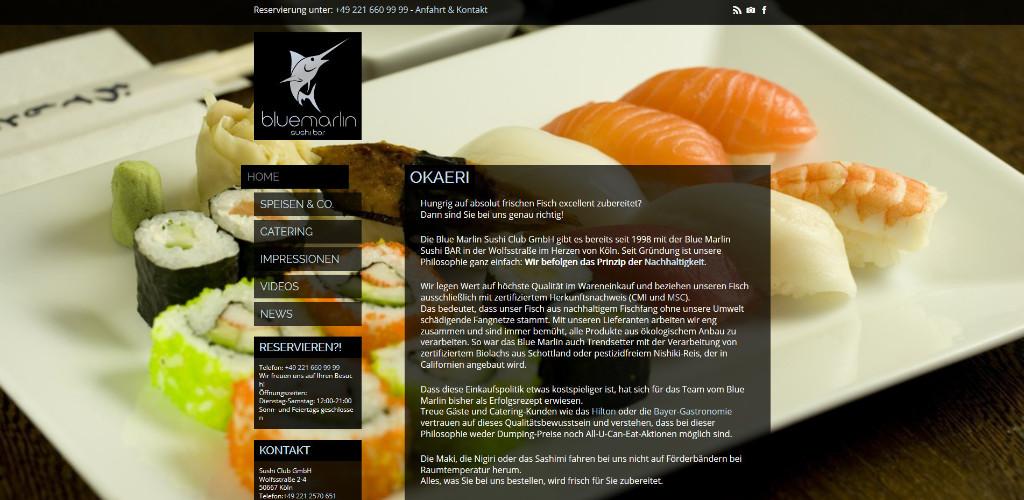 30735_Blue-Marlin-Sushi-Bar-Köln
