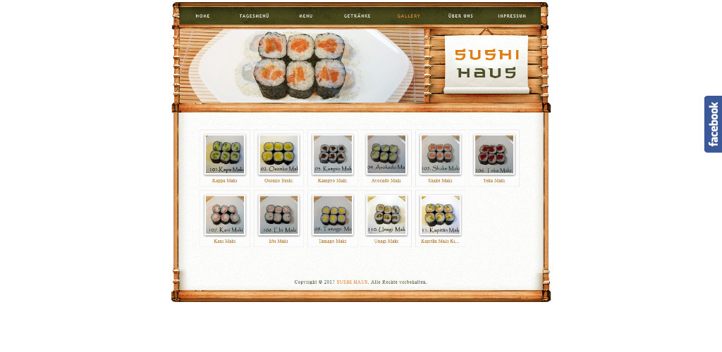 30738_Sushi-Haus-Deutz-Dellbrück