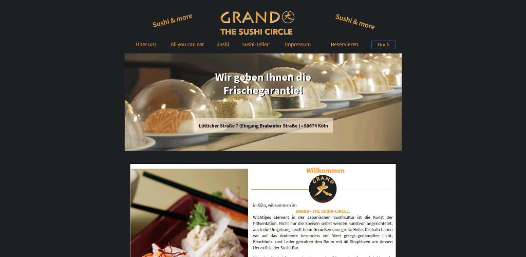 30740_Grand-The-Sushi-Circle-Köln