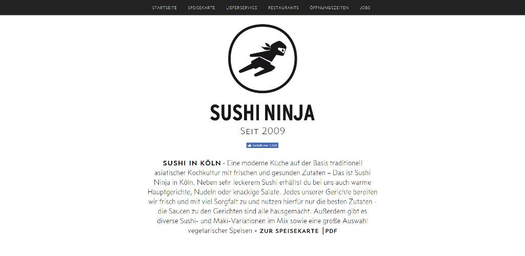 30742_Sushi-Ninja-Köln